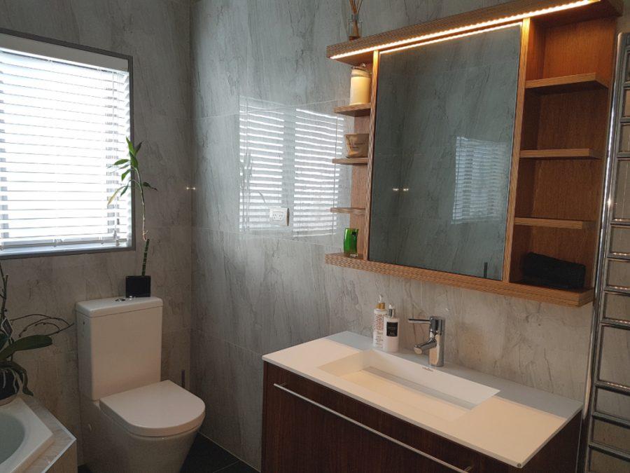 bmc bathrooms
