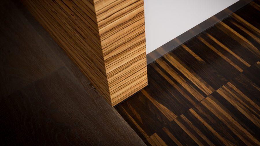 bmc flooring